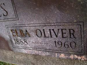 2013-944-wills,-elba-oliver