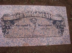 carter-companion