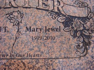 carter-mary-jewel