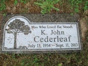 cederleaf-kim-john