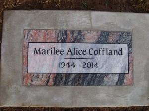 coffland-marilee