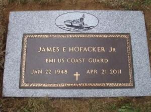 hofacker-james-e-jr