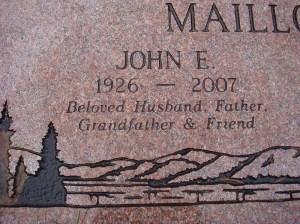 mailloux-john