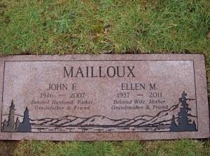 mailloux-john_ellen-companion