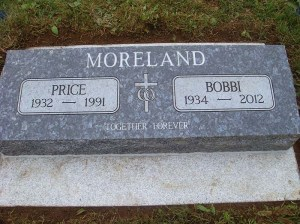 moreland-price_bobbi