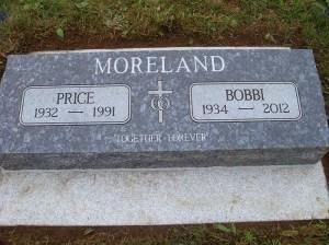 moreland-price_bobbi