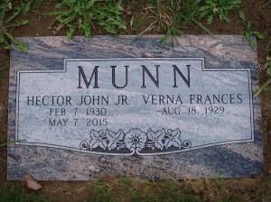 munn-hector-jr