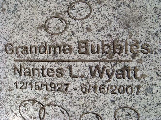 2013-971-wyatt,-nantes-l