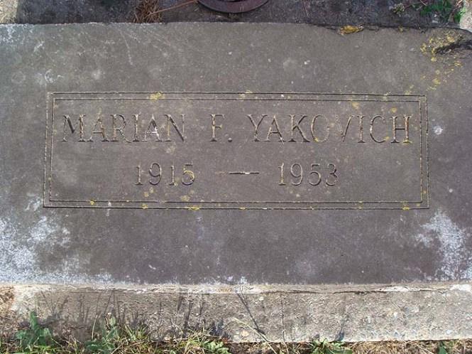 2013-972-yakovich,-marian