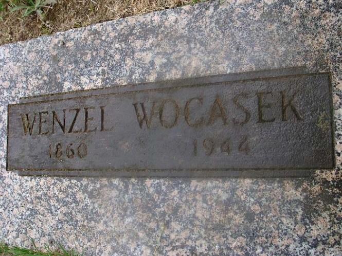 2013-950-wocasek,-wenzel