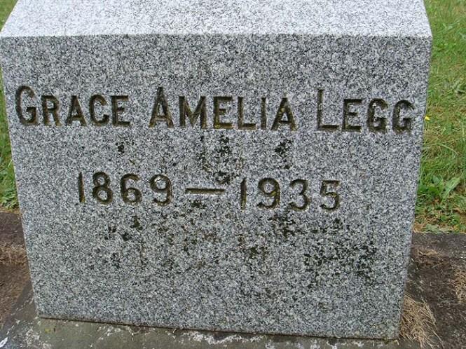 2013-958-worthington,-grace-amelia-legg