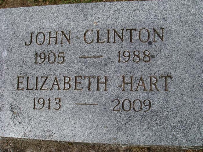 2013-959-worthington,-john-clinton