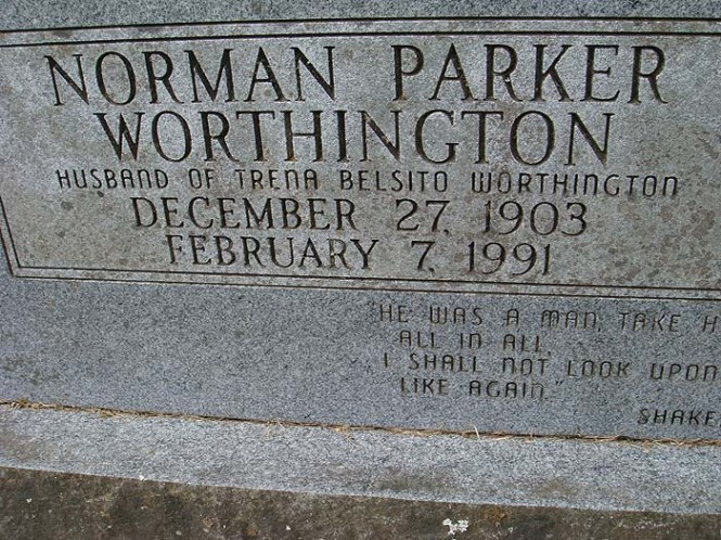 2013-960-worthington,-norman-parker