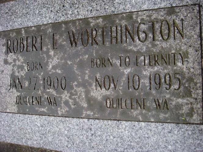 2013-961-worthington,-robert-e