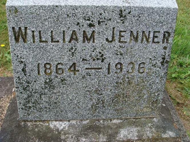 2013-963-worthington,-william-jenner