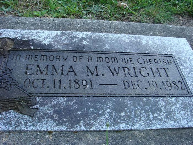 2013-964-wright,-emma-m