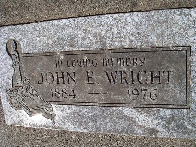 2013-965-wright,-john-e