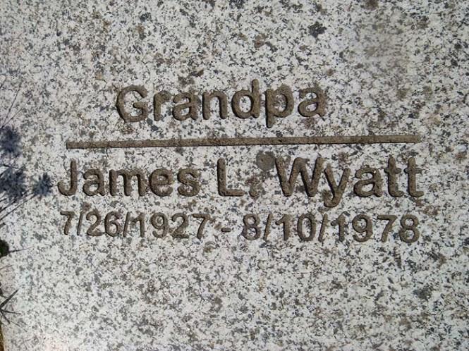 2013-968-wyatt,-james-l