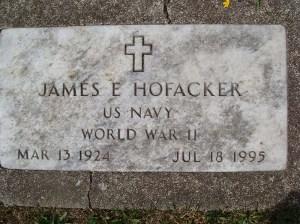 2013-356-hofacker,-james-e