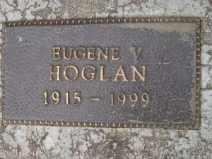 2013-358-hoglan,-eugene-v