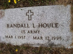 2013-363-houle,-randall-l