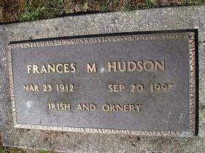 2013-365-hudson,-frances-m