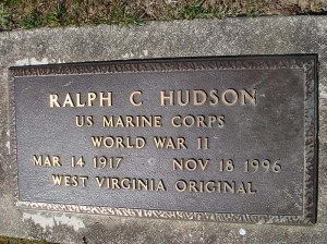 2013-366-hudson,-ralph-c