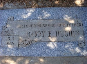 2013-367-hughes,-harry-e