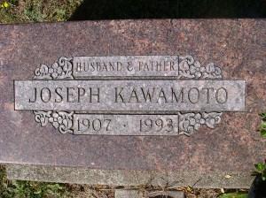 2013-408-kawamoto,-joseph