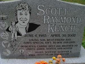 2013-411-kench,-scott-raymond