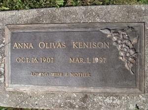 2013-412-kenison,-anna-olivas