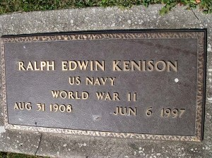 2013-413-kenison,-ralph-edwin