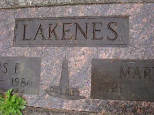2013-437-lakenes,-louis-mary-companion