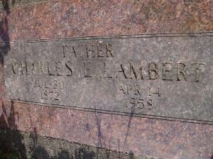 2013-441-lambert,-charles-e
