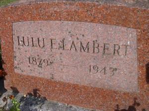 2013-442-lambert,-lulu-e