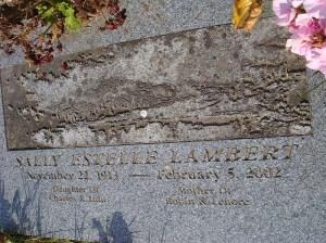 2013-443-lambert,-sally-estelle--(1)
