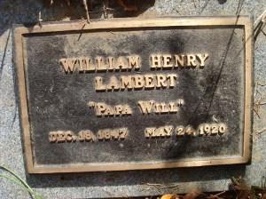 2013-446-lambert,-william-henry