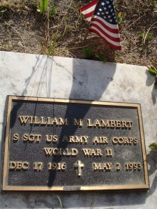 2013-447-lambert,-william-m