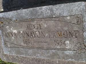 2013-448-lamont,-anna-donavon