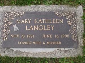 2013-449-langley,-mary-kathleen