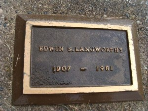 2013-450-langworthy,-edwin-s