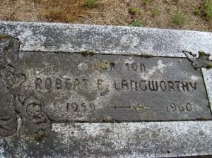 2013-451-langworthy,-robert-e