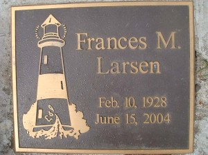 2013-452-larsen,-frances-m