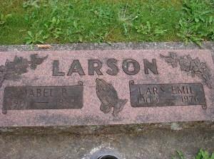2013-456-larson,-lars-mabel-companion