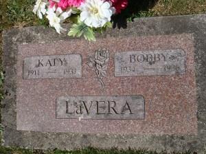 2013-459-lavera,-bobby-katy-companion
