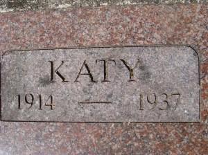 2013-461-lavera,-katy