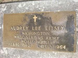 2013-487-litsey,-audrey-lee