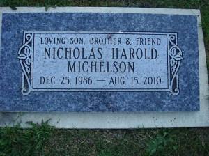 2013-583-michelson,-nicholas-harold