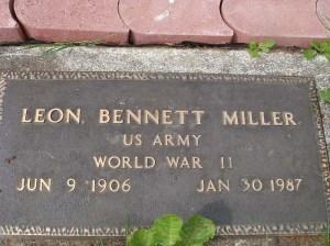 2013-584-miller,-leon-bennett
