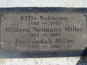 2013-587-miller,-paul-judah-(1)